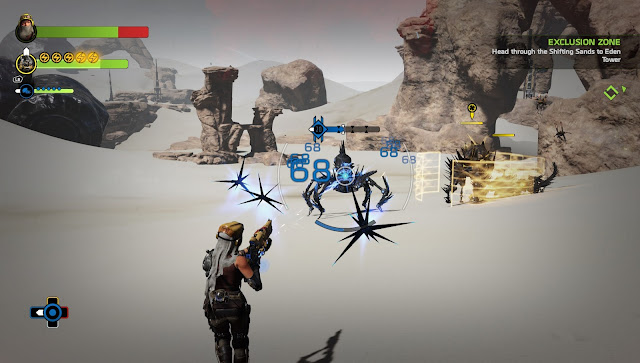 download RECORE for pc full version