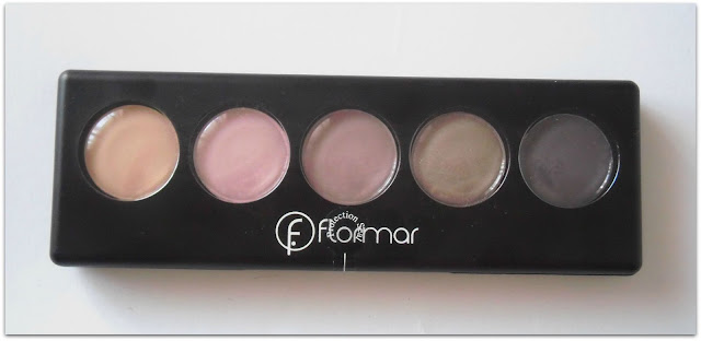 makeup-verano-flormar