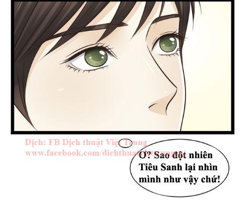 Cậu Câm chap 28 - Trang 22