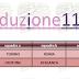 Riduzione11, il sistema ridotto multivincita