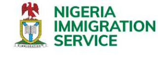 how-to-apply-for-nigerian-immigration-service-job-online