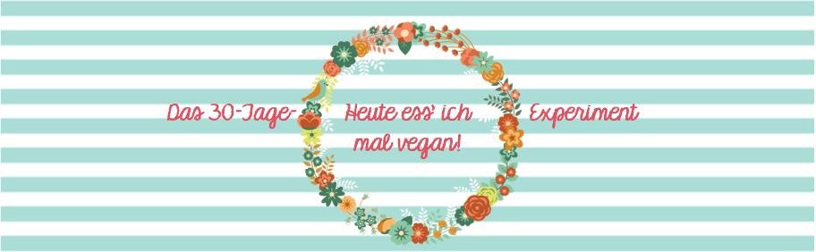 http://chevre-culinaire.blogspot.de/2014/05/das-30-tage-experiment-heute-ess-ich.html.