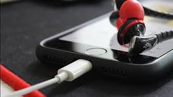Tại sao iPhone thường có chất lượng âm thanh tốt hơn Android