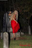 http://www.vampirebeauties.com/2017/10/vampiress-model-samantha-ray.html