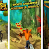 Temple Crash Jungle Escape v1.0 Apk