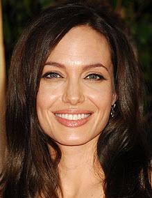 Além de Angelina Jolie Prêmio da Academia  9c0e87ba43bb2