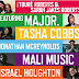 "Tasha Cobbs Leonard, Mali Music, Jonathan McReynolds & More at The BET Award Weekend ""Celebration of Gospel LIVE"""