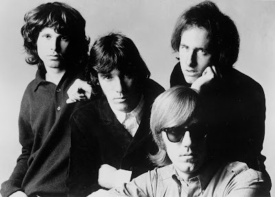 The_Doors,Jim_Morrison,Ray_Manzarek,Robby_Krieger,John_Densmore,Light_My_Fire,The_End,Riders_on_the_Storm,psychedelic-rocknroll