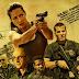 Operações Especiais (2015)   Um filme de ação com suas reflexões   Blog #tas