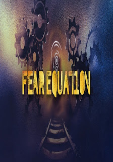 Fear Equation Download
