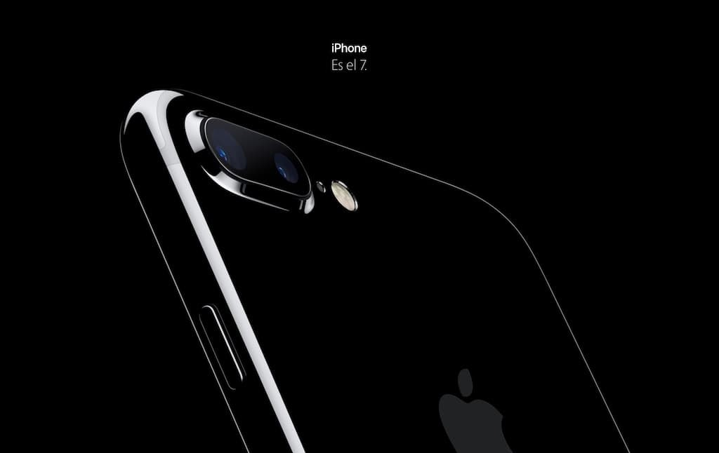 #375 Apple event September 7th