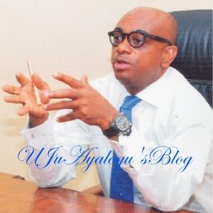 Buhari punishing Ndigbo over 2015 election – Ex-Minister, Odom