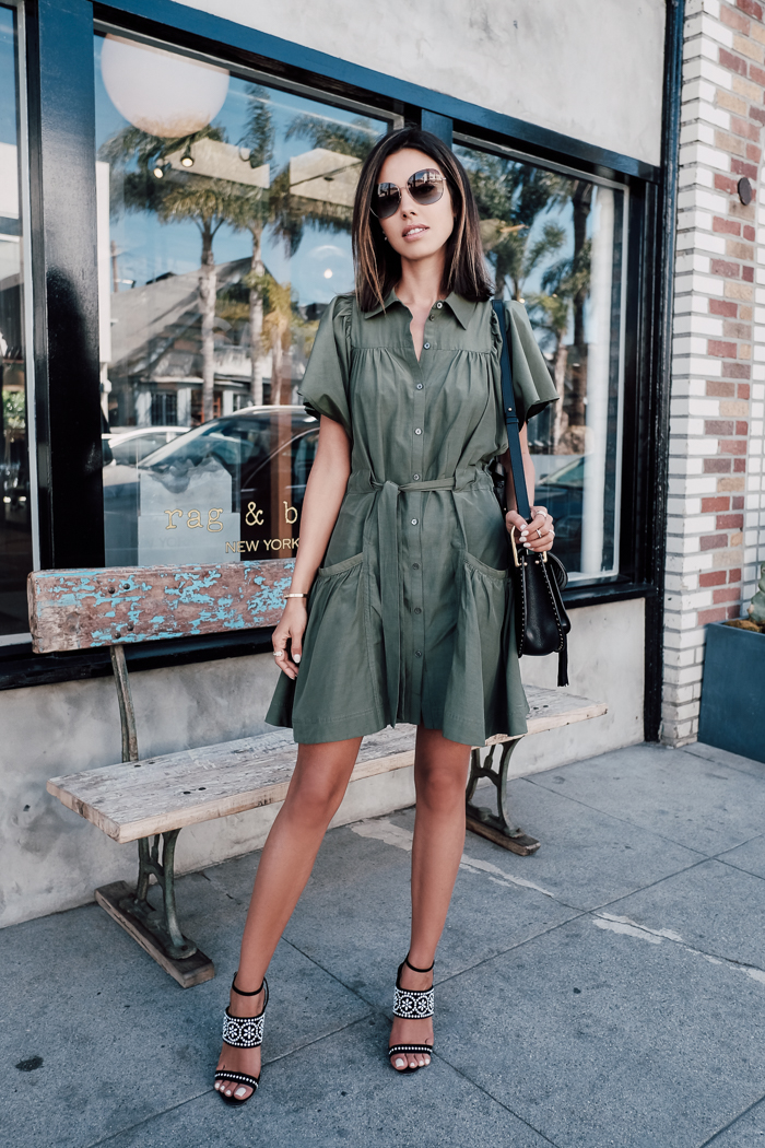 A GUIDE TO ABBOT KINNEY :: ALL MY FAVORITE SPOTS