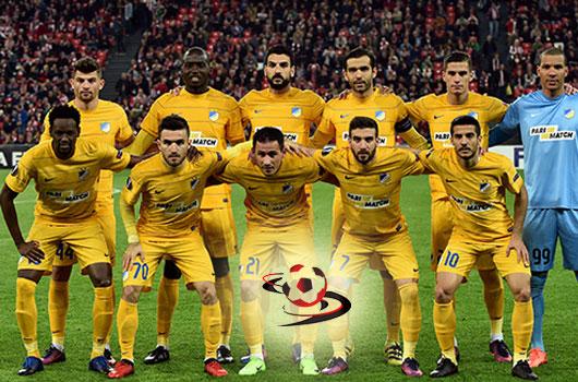 Gent vs AEK Larnaca 1h30 ngày 16/8 www.nhandinhbongdaso.net