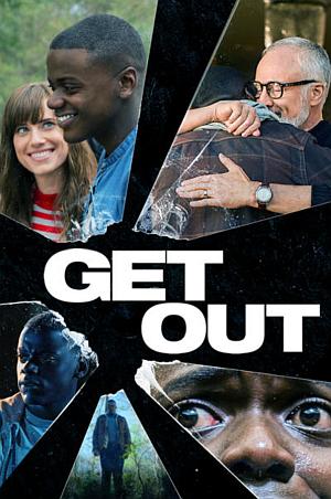 http://www.imdb.com/title/tt5052448/