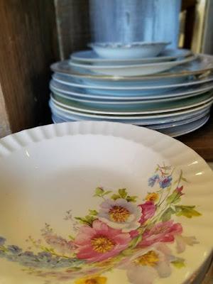 florist vintage china peachtree city fayettevill senoia shaprsburg newnan pinewood