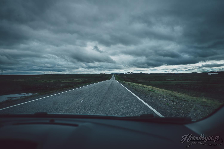 roadtrip-norja