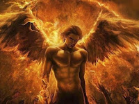6 Kelemahan Yang Dimiliki Oleh Jin Kafir, Telah Terbukti..!