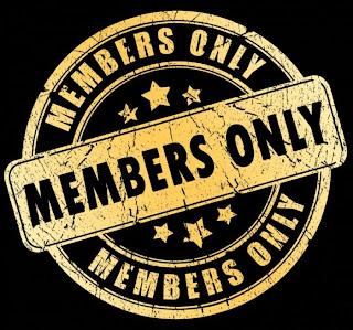 προνόμια νέων μελών Oriflame