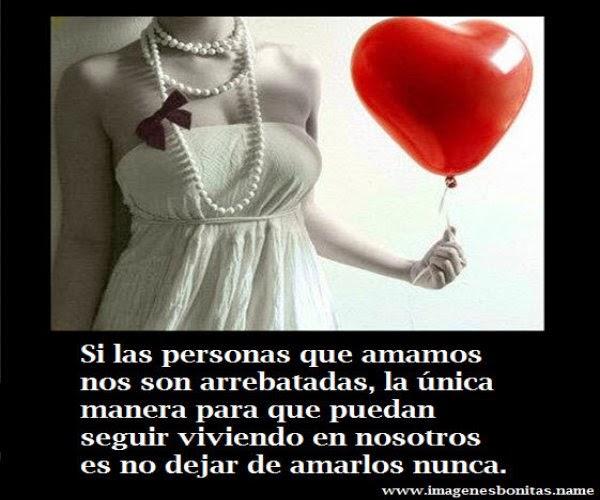 Imagenes de amor para facebook-mensajes de amor gratis para descargar-fotos de amor lindas para facebook-hermosas-romanticas-bellas-reflexivas-reales