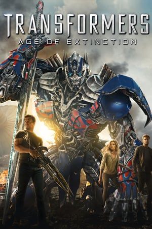 transformers age of extinction (2014) download sub indo