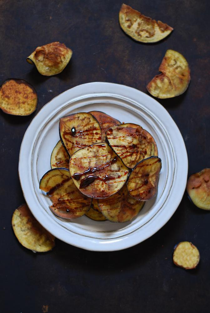 eggplant-chips-appetizer-recipe-receta-aperitivo-berenjenas-fritas-dulces-bocados