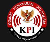 Info Lowongan Kerja Seleksi Calon Anggota KPI Pusat Periode 2016-2019