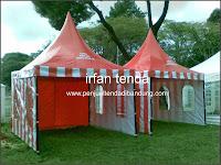 Kami Toko, Tempat, Penjual Tenda di bandung, Dan memproduksi berbagai macam tenda terlengkap dan termurah di bandung