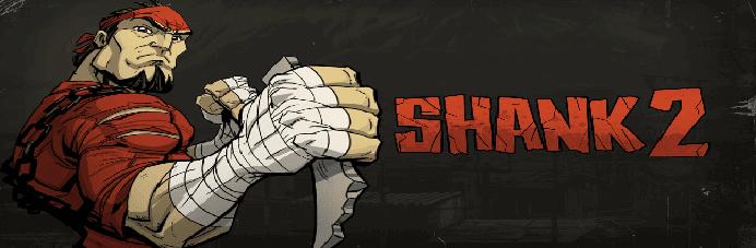 تحميل لعبة shank 2 برابط مباشر وحجم صغير للكمبيوتر مجانا