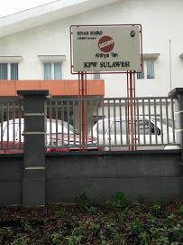 Lowongan Kerja Staff Promotion PT Sinar Sosro