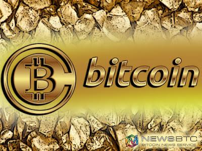 Hành trình lịch sử của đồng tiền ảo Bitcoin