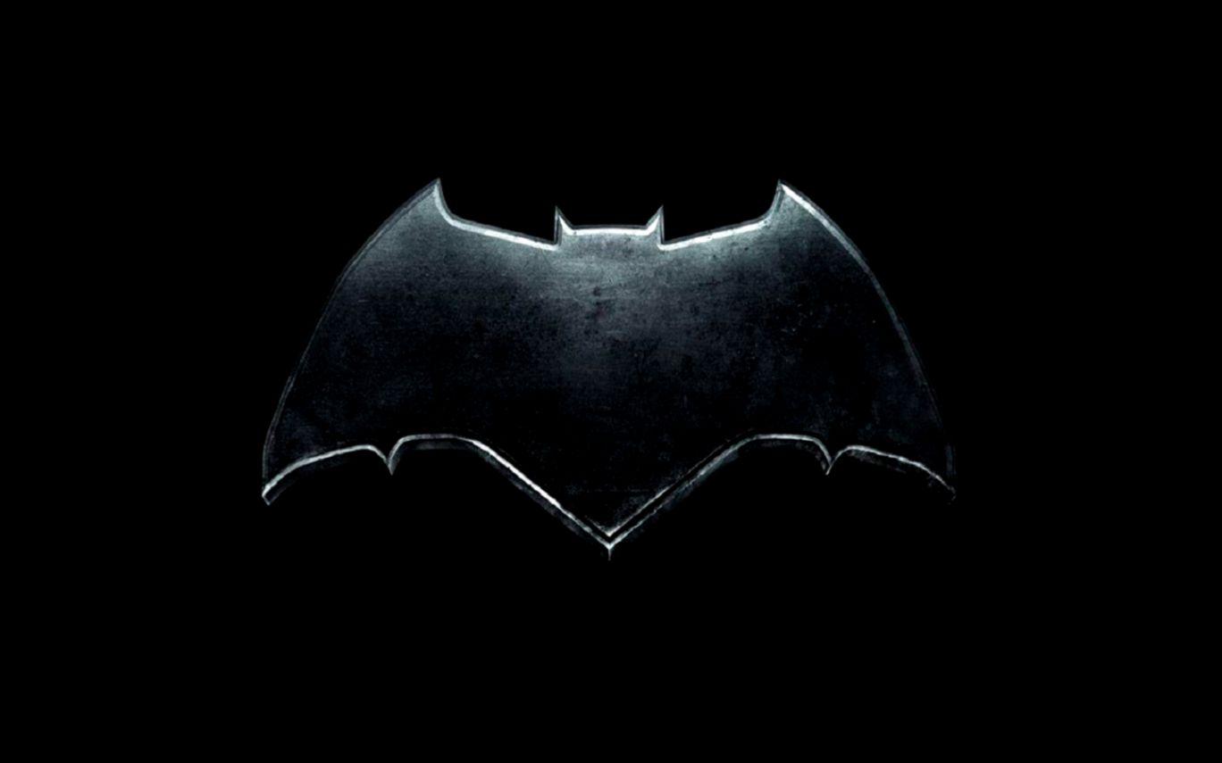 Batman Logo Wallpapers Hd Safari Wallpapers