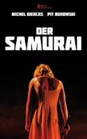 Der Samurai (2014) online y gratis