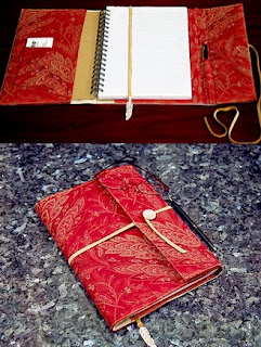 http://translate.googleusercontent.com/translate_c?depth=1&hl=es&rurl=translate.google.es&sl=ru&tl=es&u=http://www.sew4home.com/projects/fabric-art-accents/french-desk-set-journal-cover&usg=ALkJrhhmuPoD_CgkLEH63T3RV2TAMfGIzA