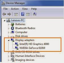 Lenovo B560 Drivers for Windows XP/7/8/8 1 - Blog Techno