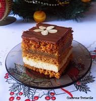 http://czerrrwonaporzeczka.blogspot.com/2015/01/ciasto-brazylianka.html