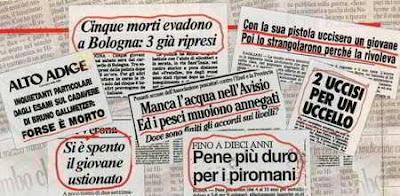 Teatro magico l ingresso costa la ragione the wolf for Necrologio corriere della sera