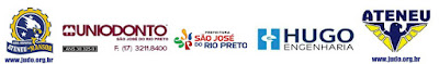 judo;AD ATENEU MANSOR