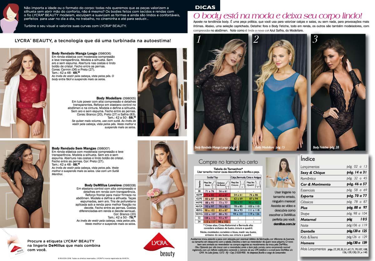 a809ae741 http   demillus.vestemuitomelhor.com.br paginas revista-virtual-demillus-c-8 -9-102016 capa-9
