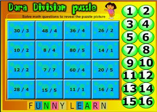 http://www.professoracarol.org/JogosSWF/jogos/Mat1/divisao-conta-puzzle.swf