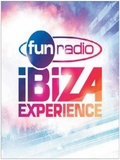 Fun Radio Ibiza Experience 2018 CD3