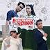 Drama Girlfriend Aku Dari Neraka the Series Lakonan Aiman Hakim, Sharifah Sakinah