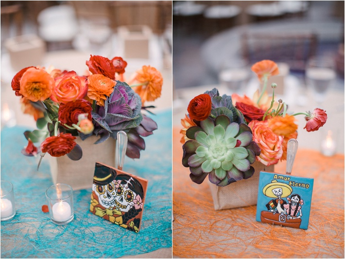Southern California Wedding Ideas And Inspiration: Vintage