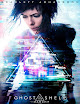 Pelicula Ghost in the Shell (2017)