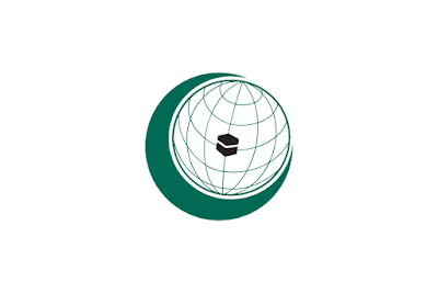 Negara Anggota OKI