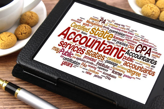 latest accountant job openings in dubai, senior accountant jobs in dubai UAE