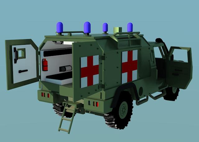 EVOLUTION DESIGNES Lince-Ambulancia-Mejorado-Render-03
