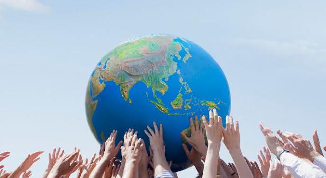 Dampak Positif dan Negatif Globalisasi di Bidang Politik