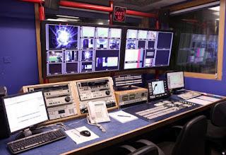 Περισσότερα από 34 εκ. ευρώ οφείλουν τα κανάλια στο Δημόσιο