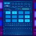 Drum Pro VST Free Download